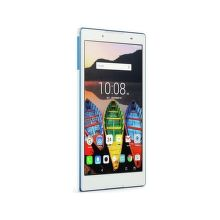 """Lenovo Tab 3 8"""" (biely)"""