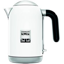 KENWOOD ZJX740WH (biela)