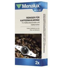 Menalux MCG sada na údržbu kávových mlynčekov