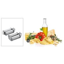 Bosch MUZ5PP1 Lifestyle Set PastaPassion