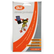 CELLY SCREEN PROTECT 21