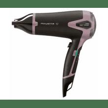 Rowenta CV5361F0 Studio Dry