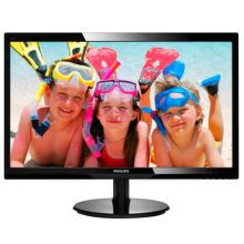 PHILIPS 246V5LSB/00, 24""