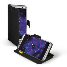 SBS čierne puzdro na Samsung Galaxy S8