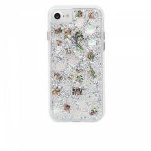 Case-Mate perleťové puzdro na Apple iPhone 7/6S/6