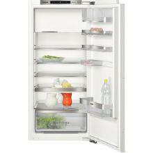 Siemens KI42LAF30, vstavaná chladnička