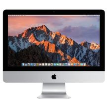 "Apple iMac 21.5"" FHD i5 2.3GHz 8GB 1TB Iris Plus Graphics 640"
