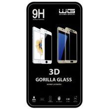 Winner Tvrdené sklo Samsung Galaxy J5 (2017)
