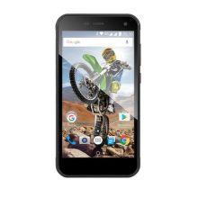 Evolveo StrongPhone G4 Dual SIM