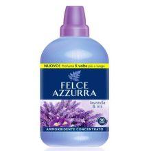 Felce Azzurra Lavanda&Iris aviváž