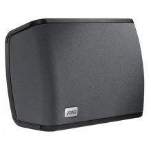 Jam Rhythm HX-W9901 čierny