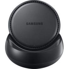 Samsung DeX Station čierna
