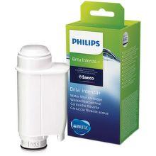 Philips CA6702/10 vodný filter
