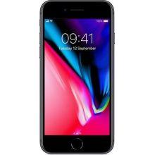 APPLE iPhone 8 64GB, Vesmírne šedá