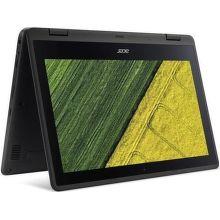Acer Spin 1 SP111-31-C4PV
