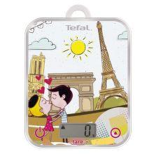 Tefal BC5125V0 Optiss Paris