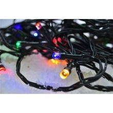 Solight 1V101-M LED vianočná reťaz