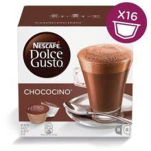 Nescafé Dolce Gusto Chococino (16ks)