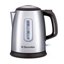 ELECTROLUX EEWA5210, Rýchlovarná kanvica