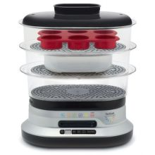 Tefal VC300831 Steam N´Light