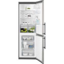 ELECTROLUX EN3613MOX, kombinovaná chladnička