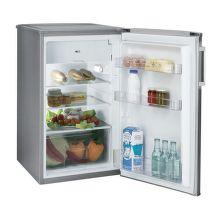 CANDY CCTOS 502 XH, jednodverová chladnička