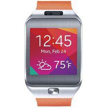 Smart hodinky a fitness náramky