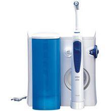 Zubné kefky a ústna hygiena