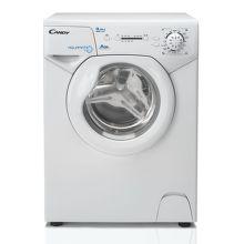 CANDY AQUA08351D, FL mini práčka