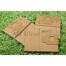 AG PA 085 - papierové vrecká