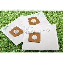 AG AS 098/4 ZELMER-bag, antibakteriálne vrecká