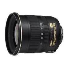 Nikon 12-24mm f/4,0 G IF-ED AF-S DX ZOOM