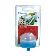 Electrolux 50291195001