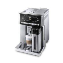 DELONGHI ESAM 6900.M PrimaDonna (nerez) - Automatické espresso