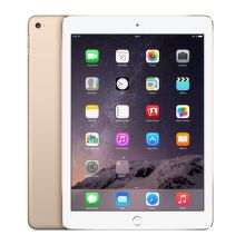 APPLE iPad Air 2 Wi-Fi 128GB Gold MH1J2FD/A