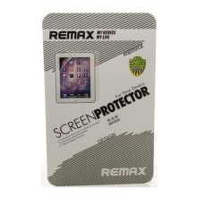 REMAX AA-609 Folia na iPad mini never broken