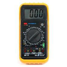 SMA MY 64 Profesionálny multimeter