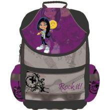 Školská taška 3-220