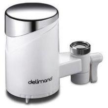 Vodné a osobné filtre