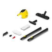 Karcher SC 1 Floor Kit - parný čistič