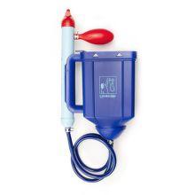 Lifestraw Family rodinný vodný filter