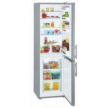 LIEBHERR CUef 3311, kombinovaná chladnička