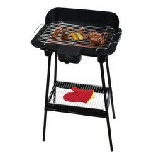 Venga GRB1 Barbecue
