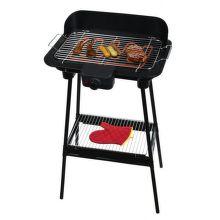 VENGA GRB1, Elektrický gril Barbecue