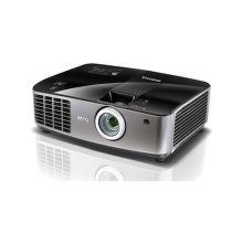 BENQ MX764, projektor