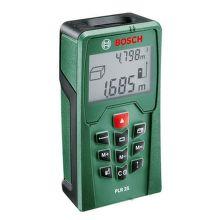 Bosch PLR 25