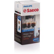 PHILIPS CA6702/00, vodny filter BRITA