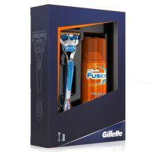 Gillette Fusion Proglide - Holiaca sada