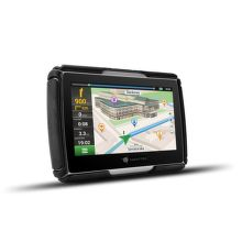 Navitel G550 Moto - GPS Moto navigácia