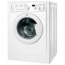 Indesit IWD 81283 ECO (EU)